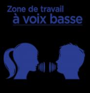csm_travail_voix_basse_f0d585fb38 copie